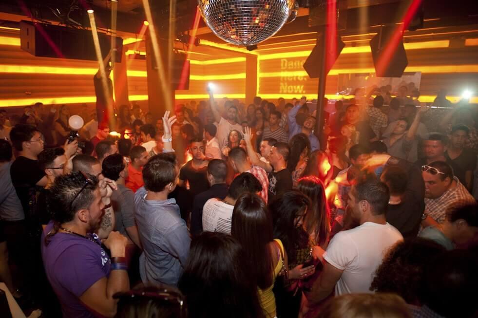 cielo nyc nightclub, cielo nyc promoter, nyc promoter, nyc nightclubs