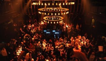 1-OAK-Club-NYC (3)